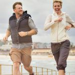 healthy-running